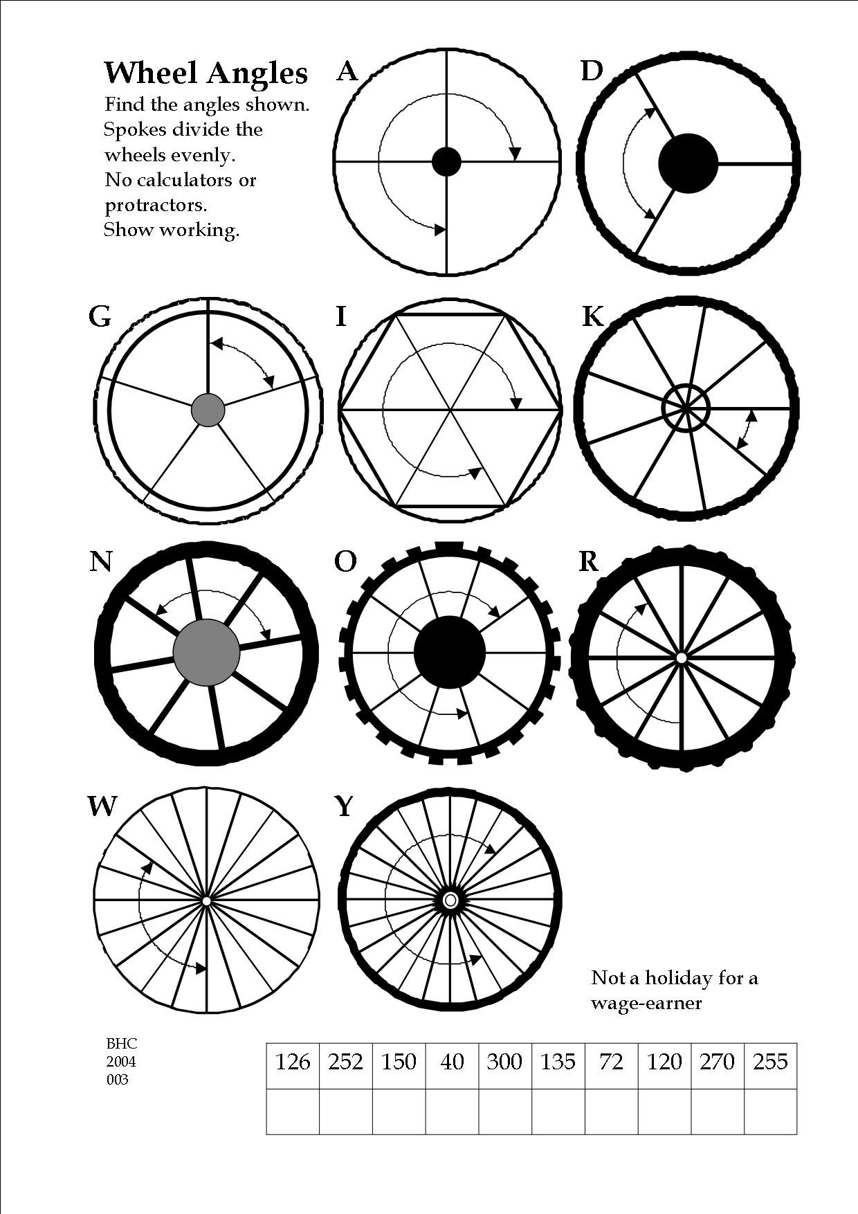Pin By Viki Kotarba On Math