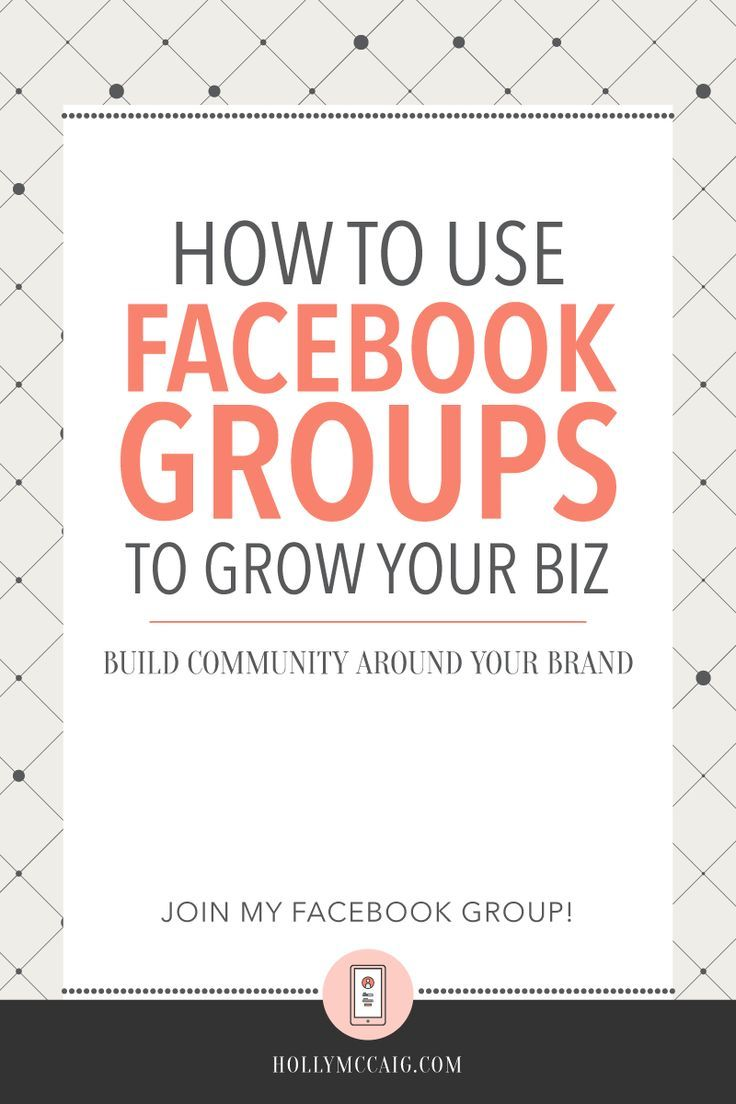 how to delete your own group on facebook