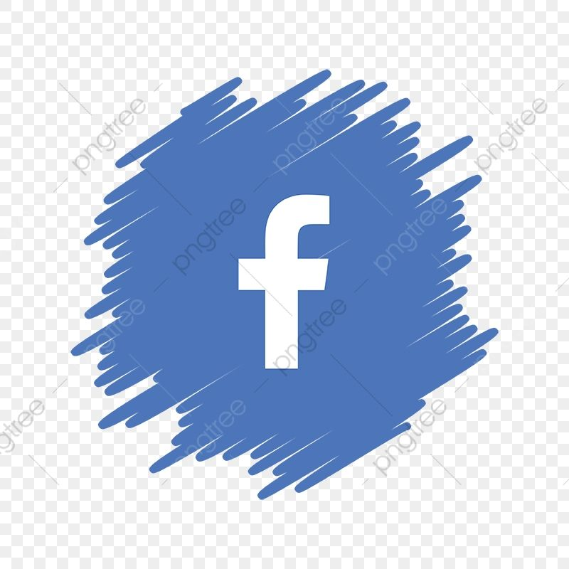 Facebook Social Media Icon Facebook Icons Social Icons Media Icons Png And Vector With Transparent Background For Free Download Social Media Icons Facebook Icons Facebook And Instagram Logo