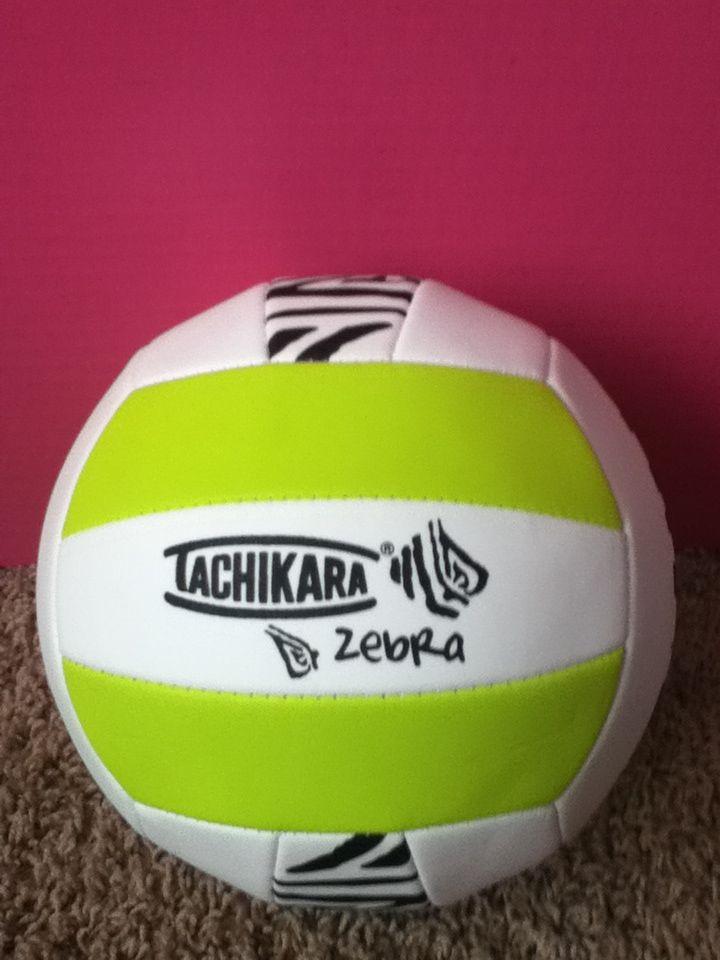 Tachikara Volleyballs Good But Expensive Got Mine For Cheap On Amazon Tachikara Volleyball Volleyballs Volleyball
