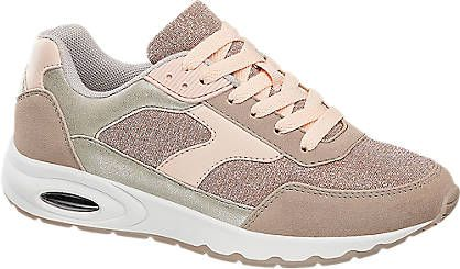 Shop Womens Trainers Deichmann Sneakers Adidas Sneakers Shoes