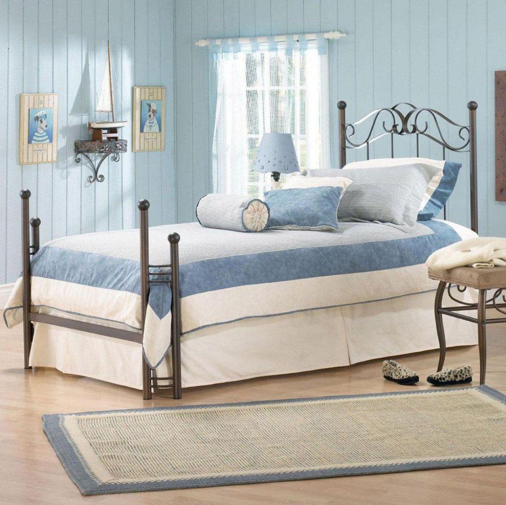 Genial Moderne Blau Schlafzimmer Deko Ideen Schlafzimmer