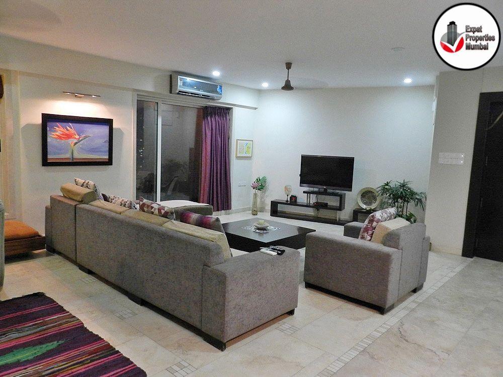 Large 2 Bhk Apartment With A Sit Out For Rent In Kemps Corner Quarto De Apartamento Apartamento 2 Quartos Ideias De Apartamento