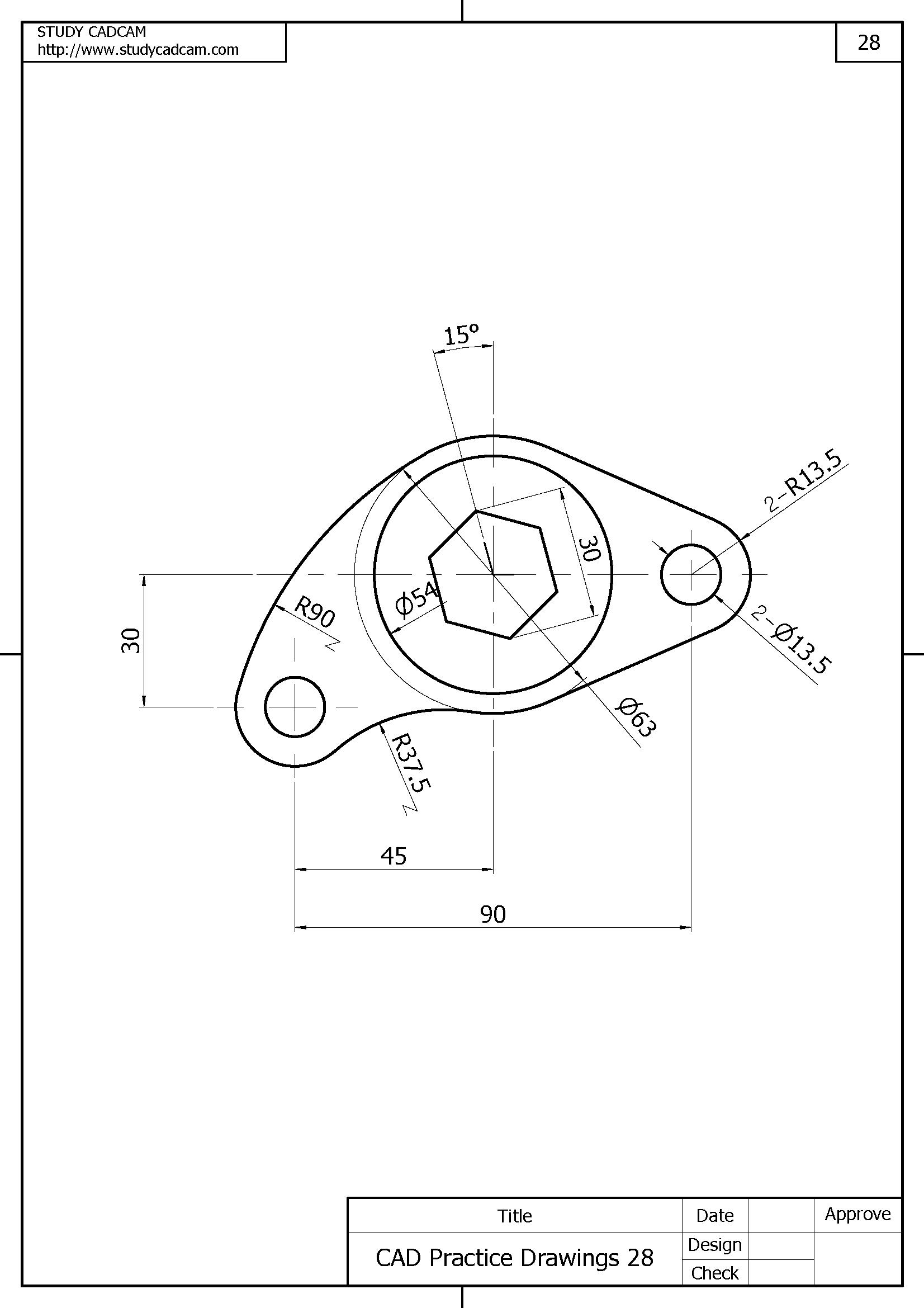 pin by marijus ali u0161auskas on braizybos uzdaviniai