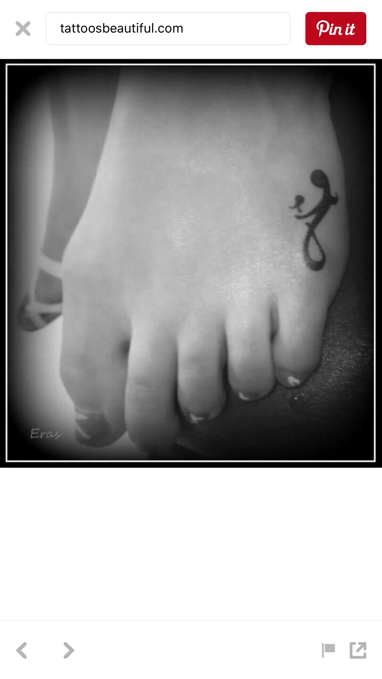 Pin by ameka shanks on skin care pinterest tattoo tatoos and tatt mother son tattoosmatching biocorpaavc