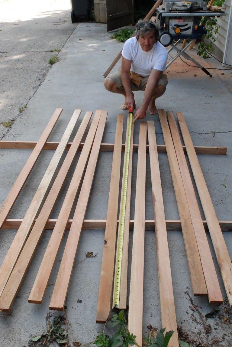 Building sauna benches saunatimes sauna sauna diy