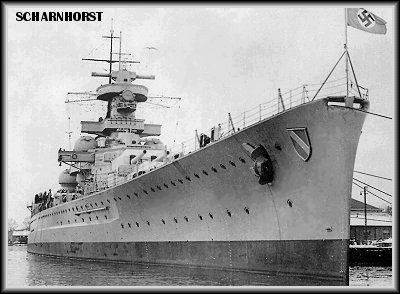 World War 2 Battleships German | www.pixshark.com - Images ...