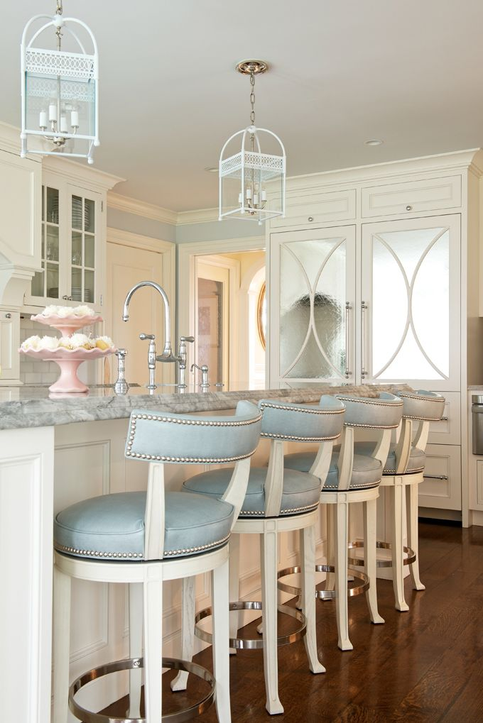 Morgan Harrison Home Cool Kitchens Home Decor House