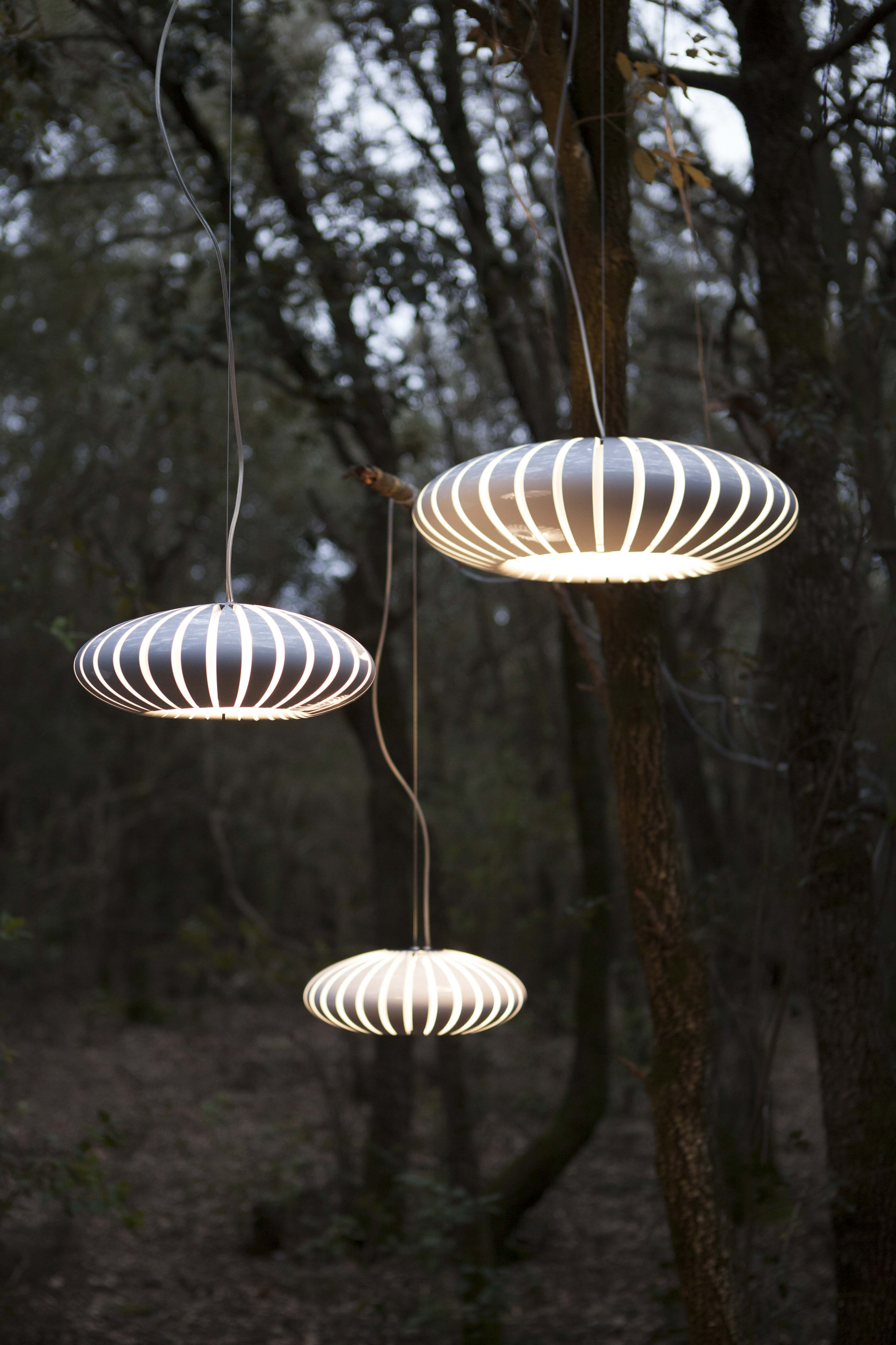 The Designed Are Lamps Suspension Maranga Christophe These By VSqMGUzp