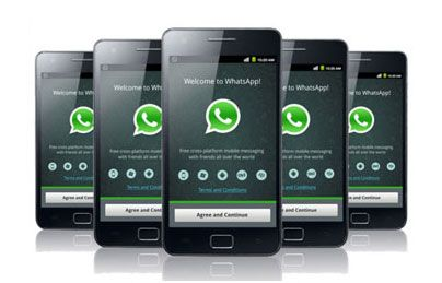 Como você usa Whatsapp Web http://www.whatsappbaixargratis.com.br #whatsapp_baixar #baixar_whatsapp #baixar_whatsapp_gratis #whatsapp #baixarwhatsapp