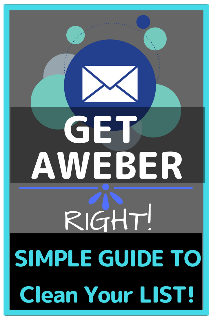 The smart Trick of Aweber Email Marketing That Nobody is Discussing