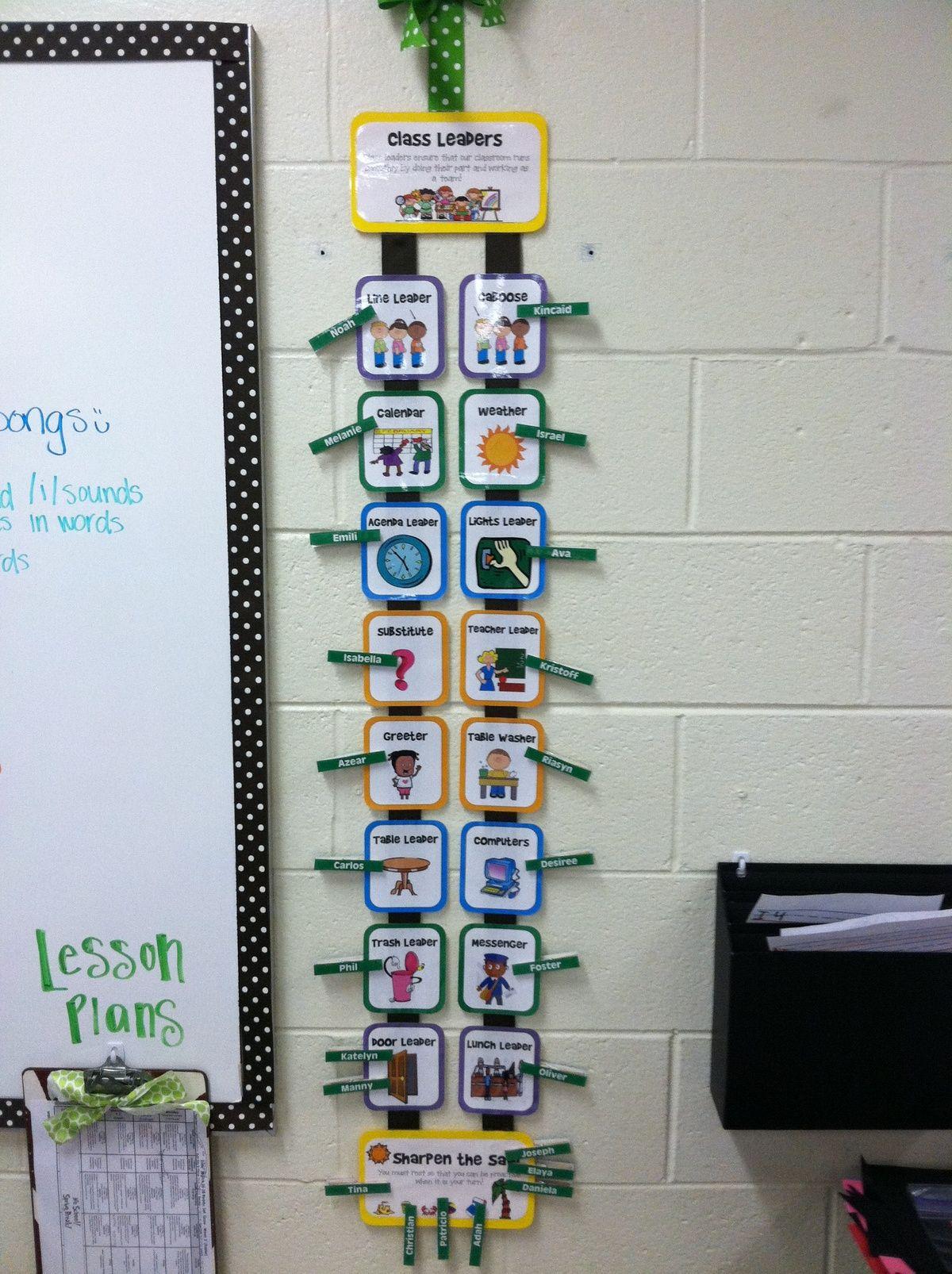 Pin By Grace Montoya On Kindergarten