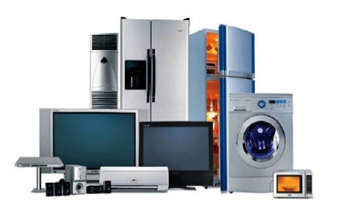 Electronic Items On Clearance Sale Singhal Sons Mathura