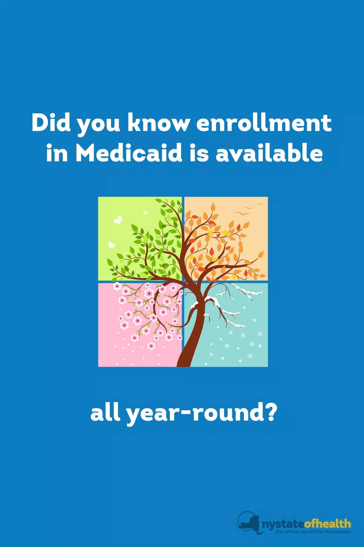 See If You Qualify For Medicaid Video In 2020 Medicaid Health Plan Health