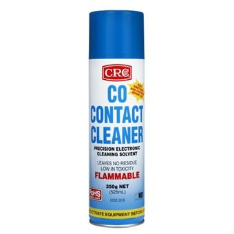 Pin By Lulu Simmons On Deep Cleaning In 2020 Remove Oil Stains Concrete Cleaner Stain Remover
