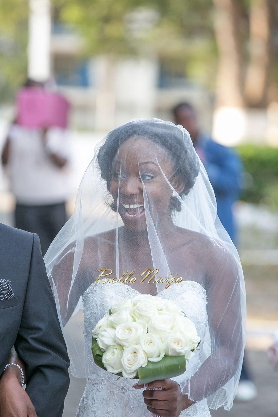 Wedding decorations ghana  Ghanaian Bride looking amazing l Her Big Day  AYIKUMAH I