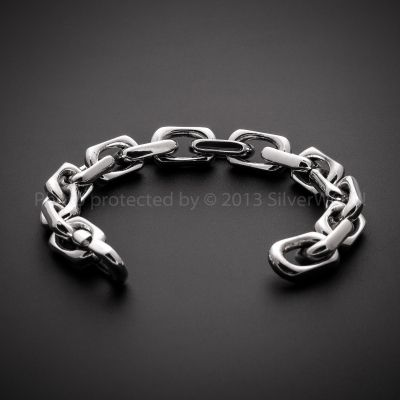 independent jewellers unique bracelet jewellery petra mbr silver in