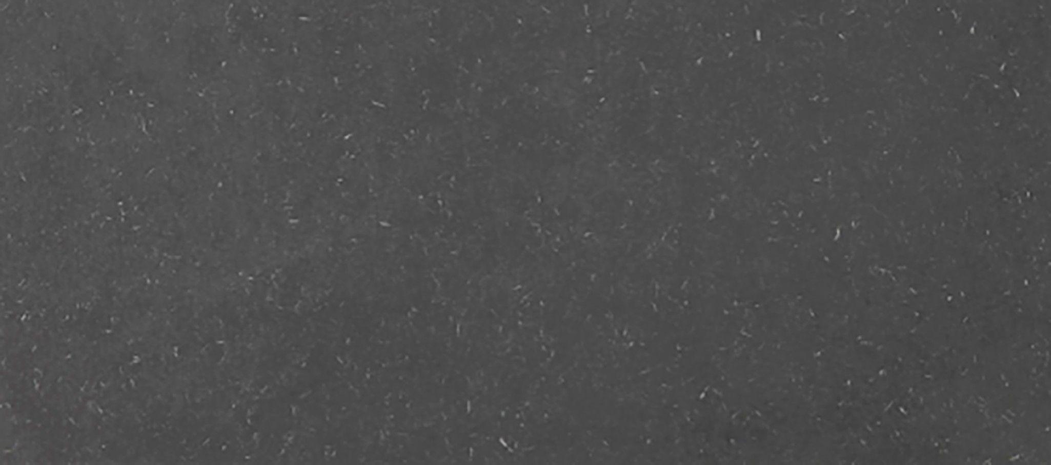 Door en door zwart gekleurd mdf de door en door kleur van for Mdf colors