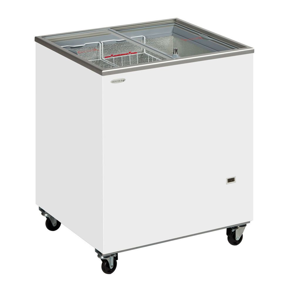 ice cream bike or trike small mobile display chest freezer u0026 free delivery in business