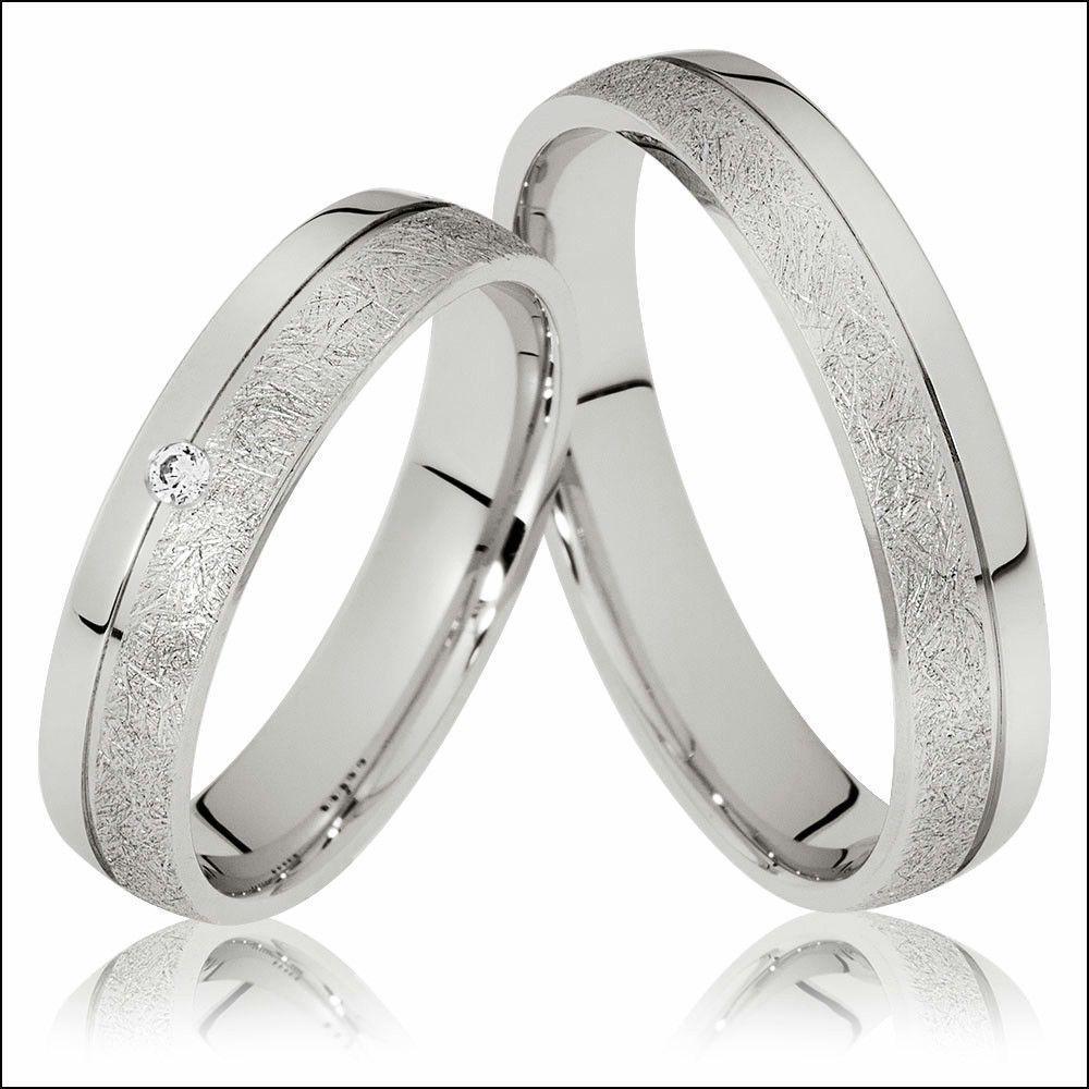 Argollas Hochzeit Ringe Ringe Trauringe Trauringe Trauringe Vintage Trauringe Günstige Eheringe