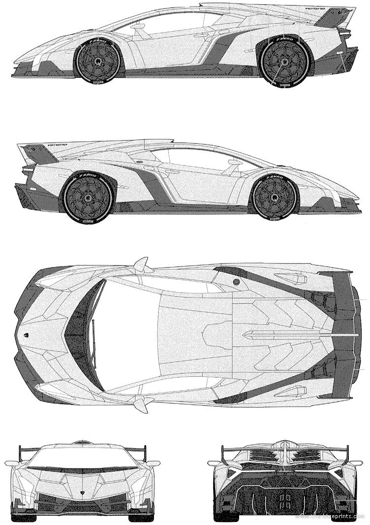 Lamborghini veneno 2013g png image 752 1066 pixels lamborghini veneno 2013g png image 752 1066 pixels malvernweather Images