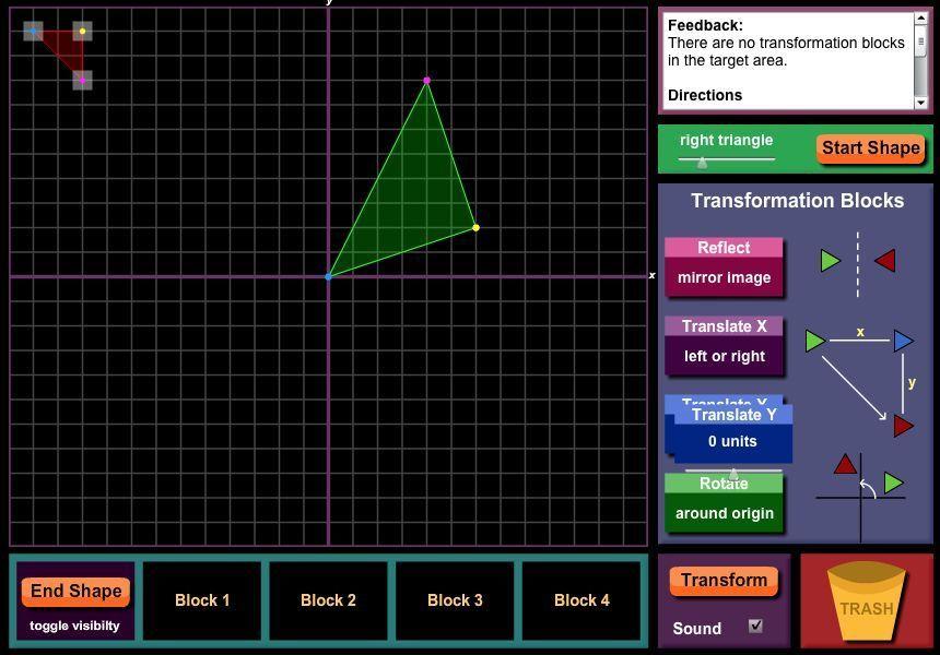 27 Translation Rotation Reflection Worksheet Answers Accounting Invoice Translations Math Transformations Math Math Worksheets