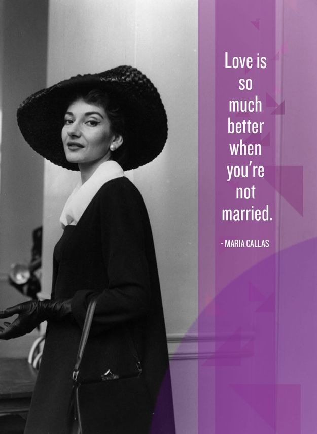 39 Best Things Ever Said About Love αποφθέγματα Maria
