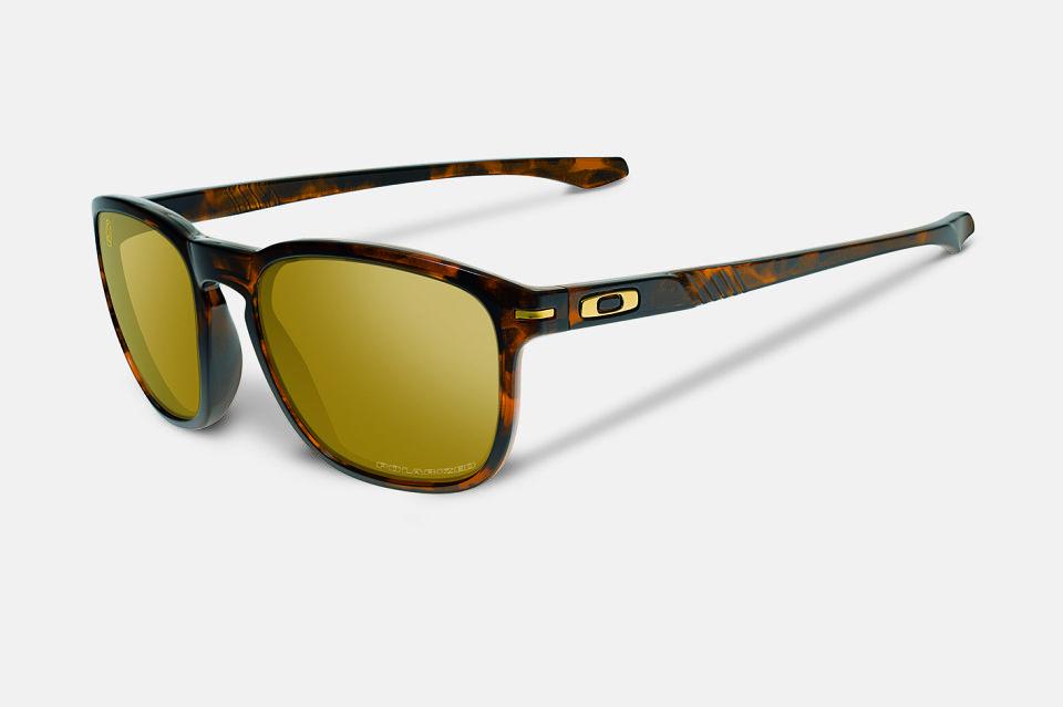 5521c5b6aa75ad Oakley Shaun White Enduro Sunglasses   Shaun white and Oakley
