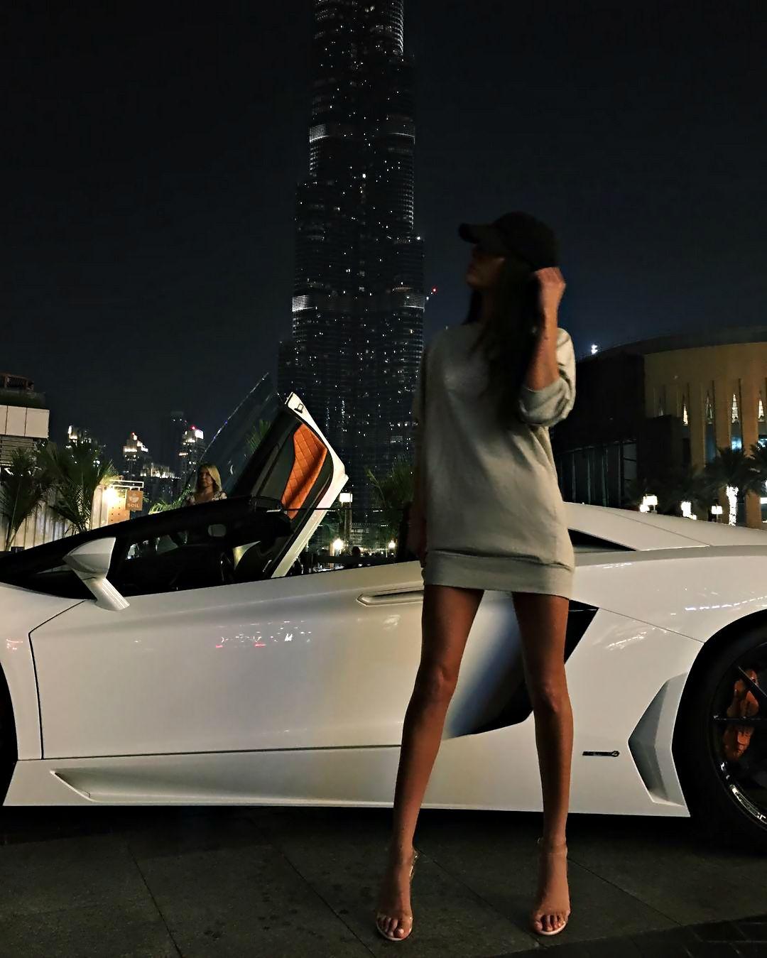 Instagram Russia Luxury Lifestyle Fashion Luxury Lifestyle Women Luxury Girl