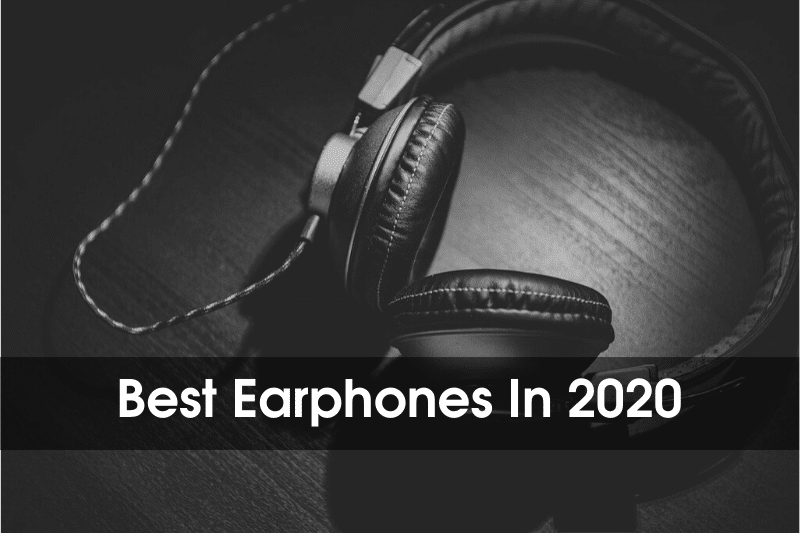 10 Best Earphones Under Rs 1000 Which You Can Buy In 2020 In 2020 Earphone Wired Headphones Jbl Headphones