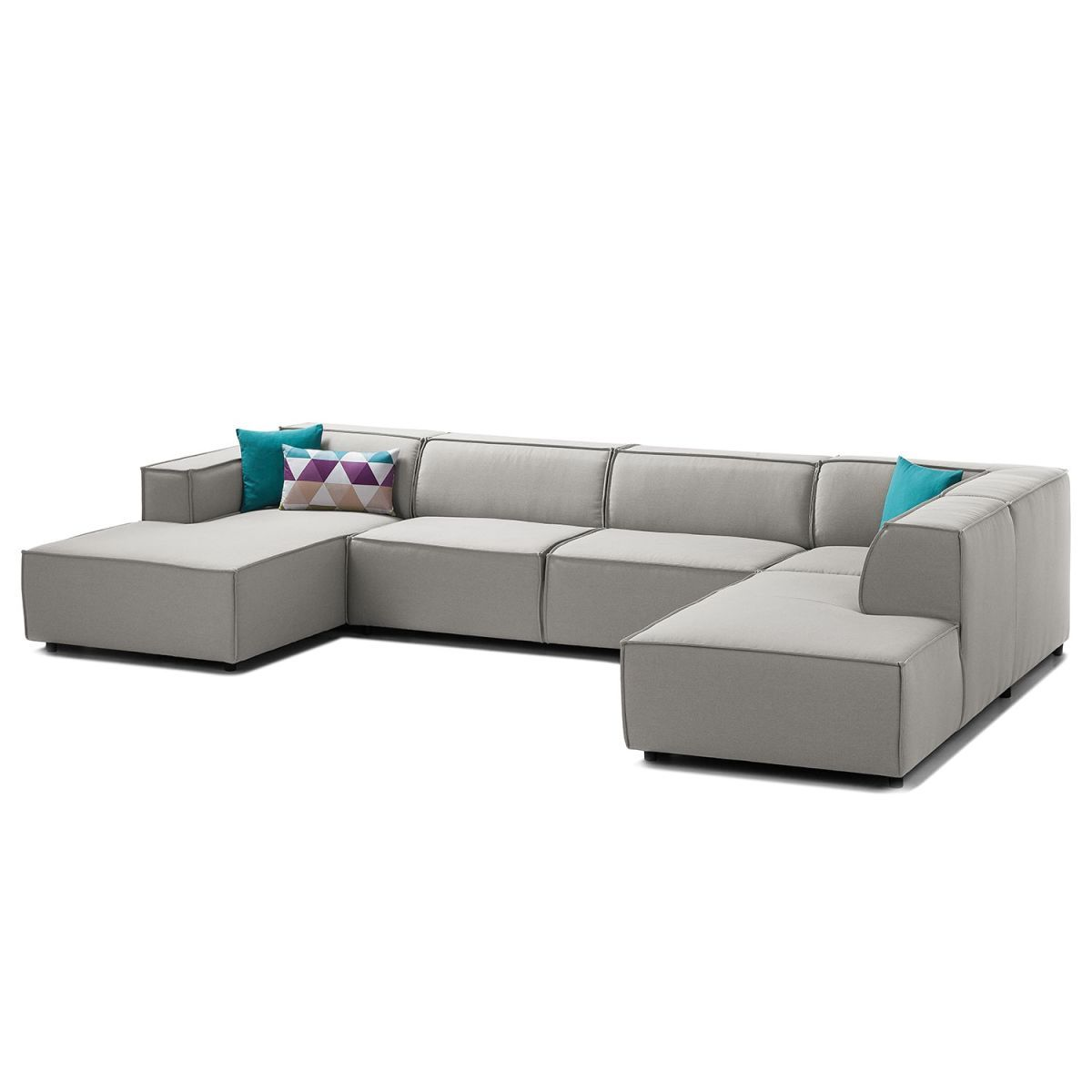 Ecksofa Toronto Pin By Ladendirekt On Sofas Couches Sofa Furniture Couch