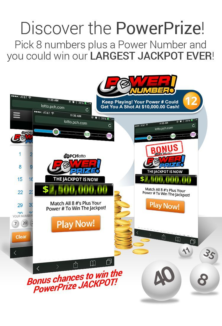 Pick Winning Numbers | guilez | Winning numbers, Lotto numbers, Win