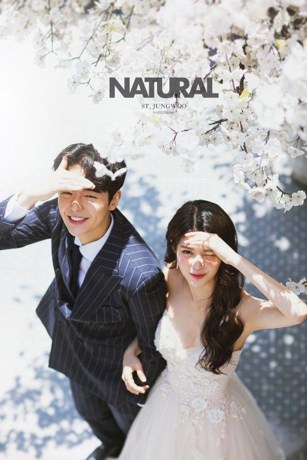 ST Jungwoo - Seoul Wedding Photographer | OneThreeOneFour