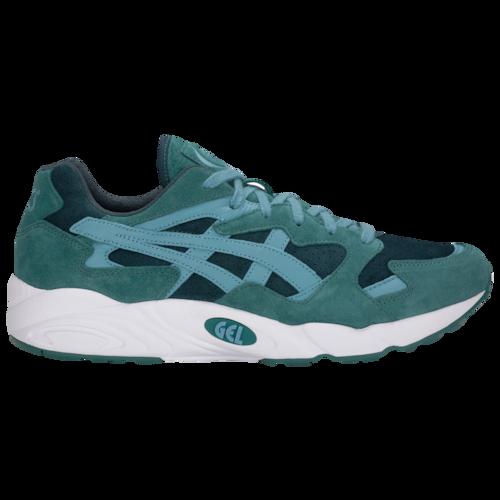 Photo of ASICS Tiger GEL-Diablo Casual Running Shoes – Dark Ocean / Blue