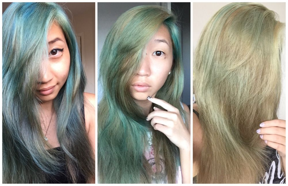 How To Fade Hair Dye Faster Faded Hair Hair Dye Removal Removing Semi Permanent Hair Dye