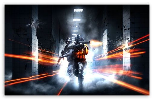 battlefield 3 wallpaper hd 1080p sniper rifles