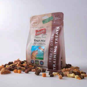 good large discount sale online Amazon.com: Bravo! Premium Freeze-Dried Training Treats for ...