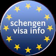 17+ Schengen Visa   Comprehensive information about Europe Visa