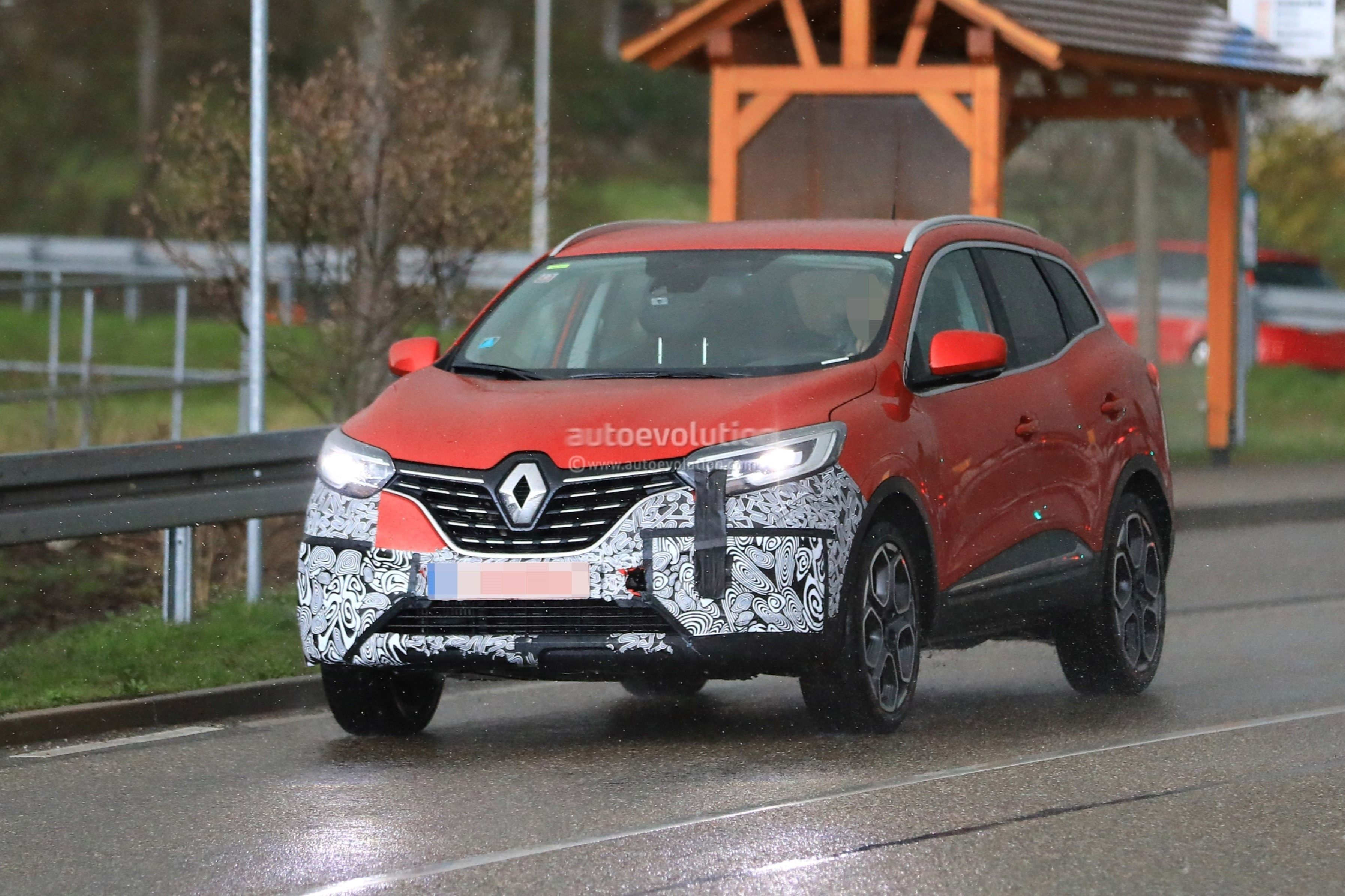 2020 Renault Megane 2020 Renault Megane Neuer Renault Megane 2020 New Renault Megane 2020 Nouvelle Renault Megane 2020 Novo R Nissan Renault Nissan March