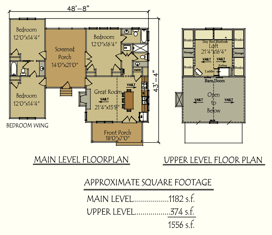 Dog House Floor Plans Large Free Outdoor