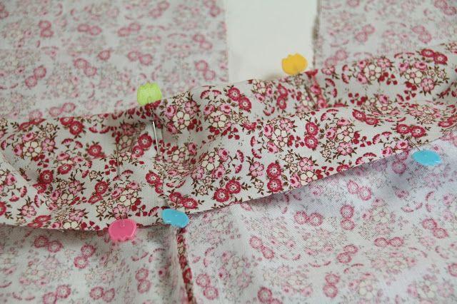 Como Coser Un Pantalon De Pijama El Blog De Coser Facil Y Mas By Menudo Numerito Como Coser Un Pantalon Pantalones De Pijama Pijama