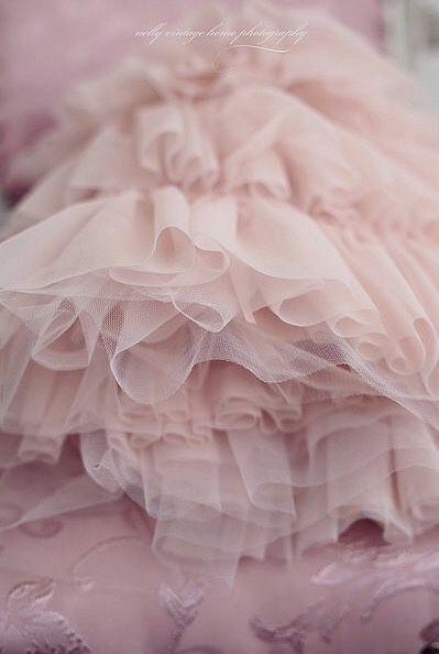 Samantha Serena — Source: flickr.com