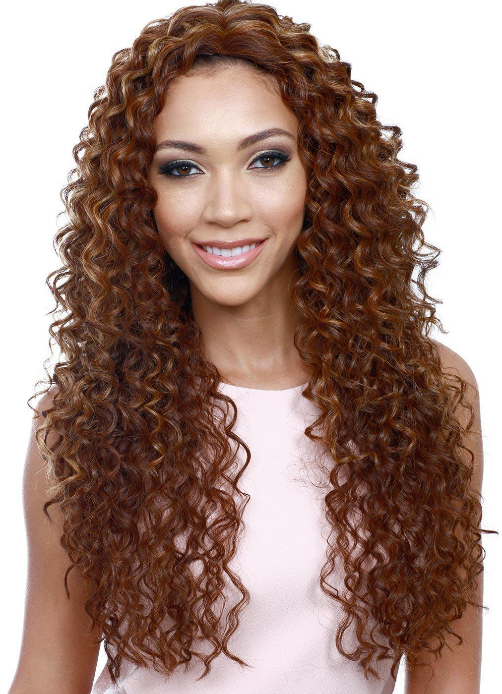 Bobbi Boss Weave A Wig Mwws11 Elvira Pinterest Wig And Quick Weave