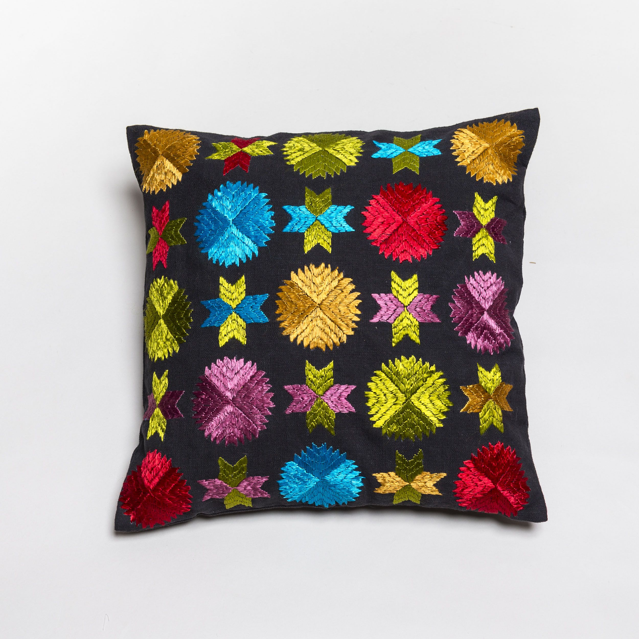 Phulkari at CAC Mumbai and Pune and online at