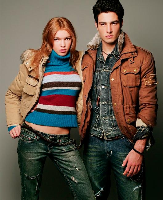 Микс Brand - Stockhouse - купить оптом одежду дешево - сток оптом Hombres Y  Mujeres 0ffb31742eabe