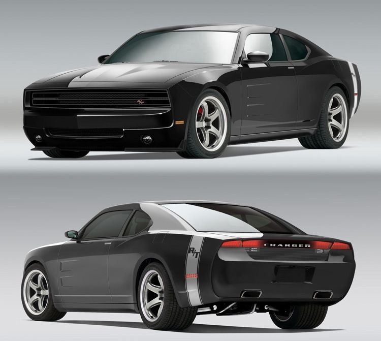 2016 Dodge Charger R/t - Google Search