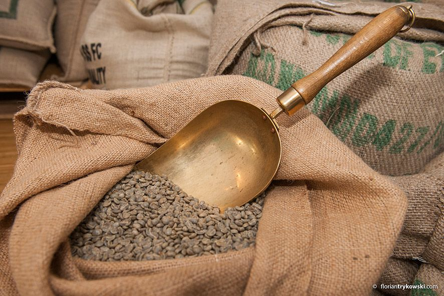 Der Genuss kommt natürlich auch beim Kaffee nicht zu kurz - http://www.schweinfurt360.de/  #Kaffee #Genuss #Lebenselixier