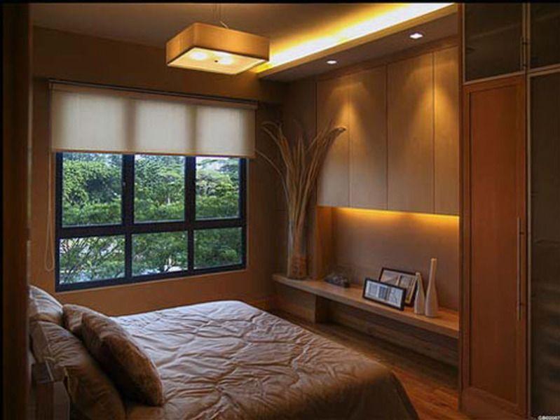Bedroom Ideas Small Master small master bedroom design ideas. small master bedroom design