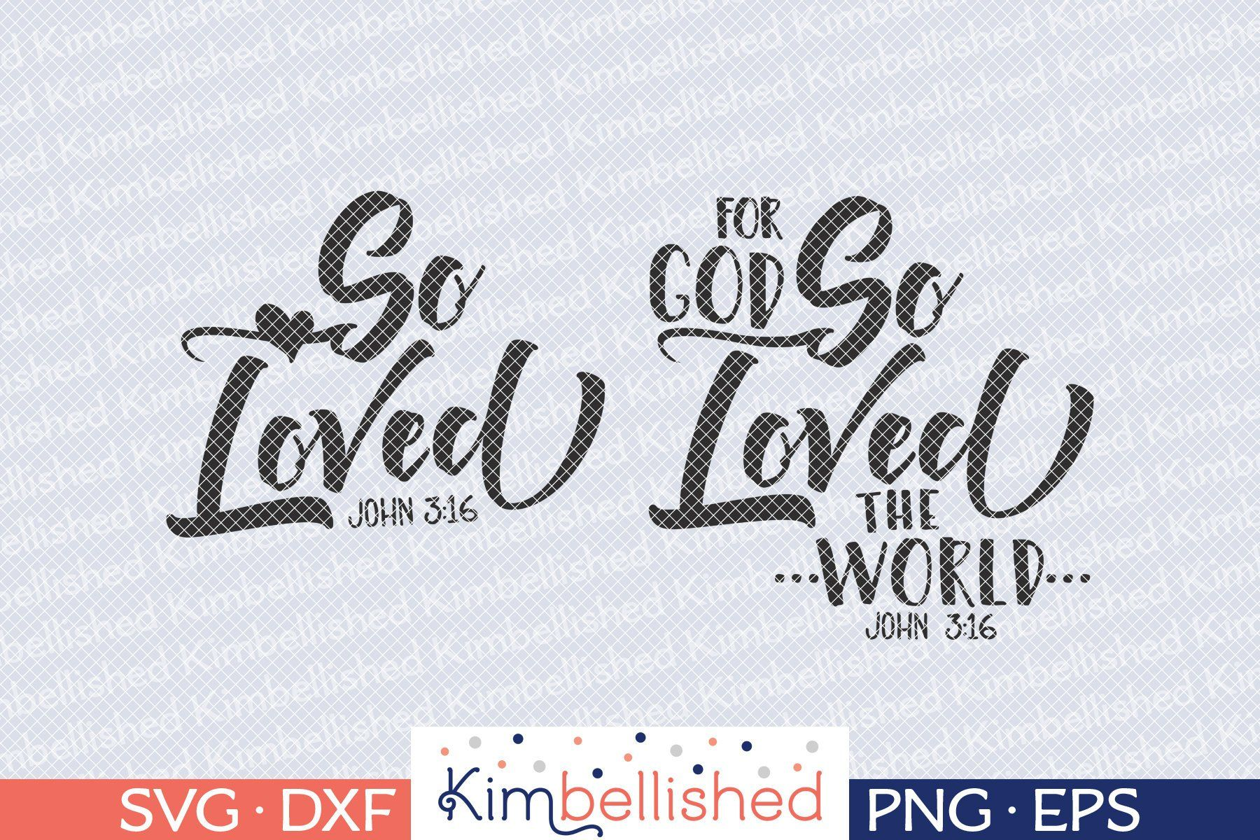 Download Pin on SVG Cutting Files by Kimbellished