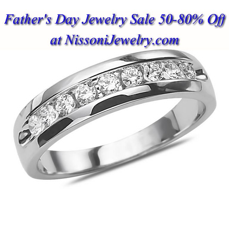 Nissoni Jewelry is an excellent source of exclusive jewelry for all occasions - Engagements  Weddings, Anniversaries  Birthsdays, and many more_0081 NissoniJewelry.com presents Jewelry for all occasions - Engagement & Bridal Diamond Jewelry, Wedding & Anniversary, Birthstone & Colorstone Jewelry, Gifts & more...